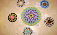 Free Native American Beadwork Patterns 22 Widescreen Wallpaper