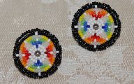 Free Native American Beadwork Patterns 26 Free Wallpaper