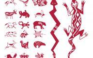 Free Native American Beadwork Patterns 27 Free Hd Wallpaper