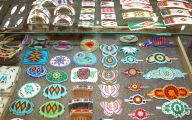 Free Native American Beadwork Patterns 31 Free Wallpaper