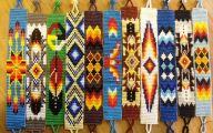 Free Native American Beadwork Patterns 40 Cool Hd Wallpaper