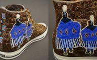 Free Native American Beadwork Patterns 41 Widescreen Wallpaper