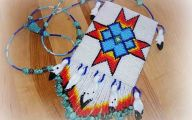 Free Native American Beadwork Patterns 42 Free Wallpaper