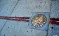 Freedom Trail 15 Cool Hd Wallpaper