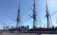 Freedom Trail 26 Hd Wallpaper