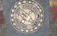Freedom Trail 32 Free Hd Wallpaper