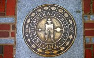 Freedom Trail 8 Wide Wallpaper