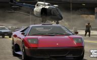 Grand Theft Auto V 11 Background Wallpaper
