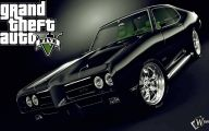 Grand Theft Auto V 14 Free Hd Wallpaper
