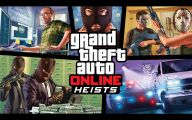 Grand Theft Auto V 19 High Resolution Wallpaper