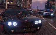 Grand Theft Auto V 2 High Resolution Wallpaper