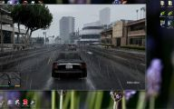 Grand Theft Auto V 20 Cool Hd Wallpaper