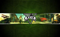 Grand Theft Auto V 23 Cool Hd Wallpaper