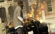 Grand Theft Auto V 30 Hd Wallpaper
