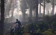 Grand Theft Auto V 35 High Resolution Wallpaper