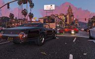 Grand Theft Auto V 38 High Resolution Wallpaper