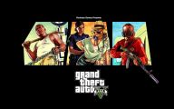 Grand Theft Auto V 39 Desktop Wallpaper