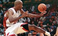 Greatest Basketball Players Of All Time 11 Free Wallpaper