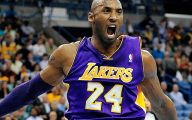 Greatest Basketball Players Of All Time 14 Cool Hd Wallpaper