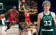 Greatest Basketball Players Of All Time 18 Cool Wallpaper