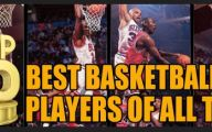 Greatest Basketball Players Of All Time 19 Free Hd Wallpaper