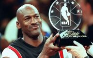 Greatest Basketball Players Of All Time 22 Cool Wallpaper
