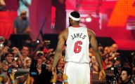 Greatest Basketball Players Of All Time 25 Free Wallpaper