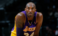 Greatest Basketball Players Of All Time 26 Free Hd Wallpaper