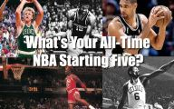 Greatest Basketball Players Of All Time 27 Cool Hd Wallpaper