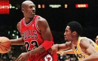 Greatest Basketball Players Of All Time 4 Free Hd Wallpaper