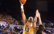Greatest Basketball Players Of All Time 7 Cool Wallpaper