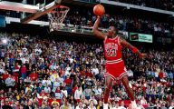 Greatest Basketball Players Of All Time 9 Hd Wallpaper