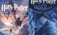 Harry Potter Books 23 Free Hd Wallpaper