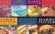 Harry Potter Books 30 Cool Hd Wallpaper