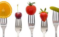 Health And Nutrition 15 Free Hd Wallpaper