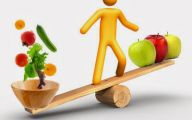 Health And Nutrition 17 Widescreen Wallpaper