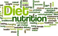 Health And Nutrition 28 Cool Wallpaper