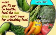 Health And Nutrition 31 Free Hd Wallpaper