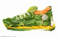 Health And Nutrition 7 Widescreen Wallpaper