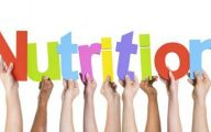 Health And Nutrition 8 Widescreen Wallpaper