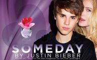 Justin Beiber 23 High Resolution Wallpaper
