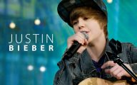 Justin Beiber 39 High Resolution Wallpaper