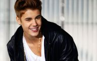 Justin Beiber 6 Cool Hd Wallpaper