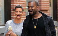 Kim Kardashian Paper Magazine Untouched 19 Cool Hd Wallpaper