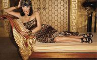 Kim Kardashian Paper Magazine Untouched 38 Hd Wallpaper