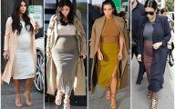 Kim Kardashian Pictures 2015 11 Background