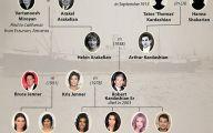 Kim Kardashian Pictures 2015 27 Widescreen Wallpaper