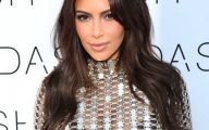 Kim Kardashian Pictures 2015 30 Cool Wallpaper