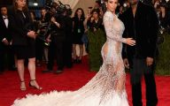 Kim Kardashian Pictures 2015 34 Hd Wallpaper