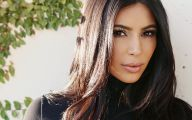 Kim Kardashian Pictures 2015 42 High Resolution Wallpaper